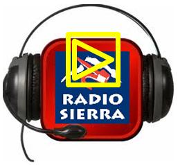 Emision en Directo ONLINE desde Tune In