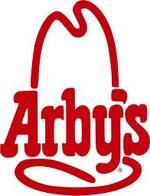 """arbys-logo"""