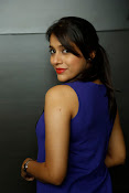 Rashmi Goutham glamorous photo shoot-thumbnail-9
