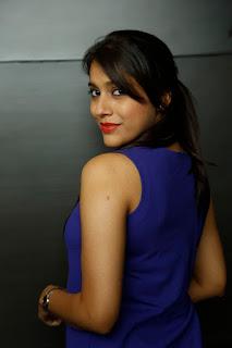 Rashmi Goutham glamorous Pictures 029