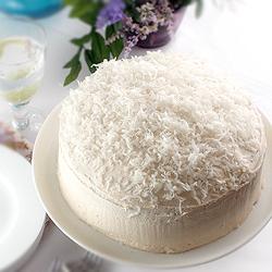 My Best Gluten-Free Wheat-Free Cake + Cupcake Recipes | Gluten-Free ...