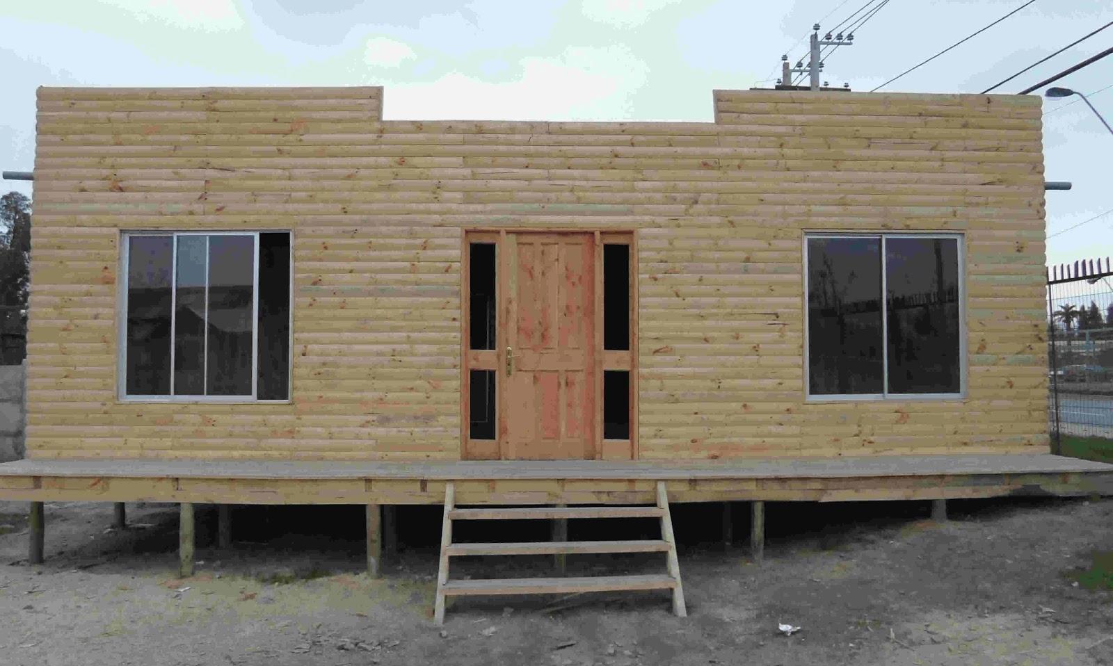 paneles exteriores forrados con lunas por carafieltro perimetral paneles frontones alto x de largo medias lunas sueltas para