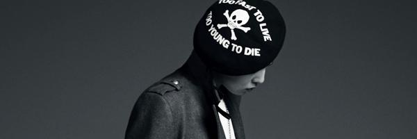 G-Dragon  News Gdragon-2