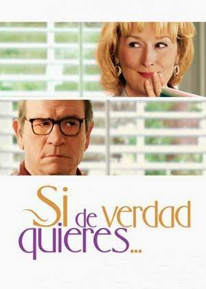 Si de verdad quieres (2012)