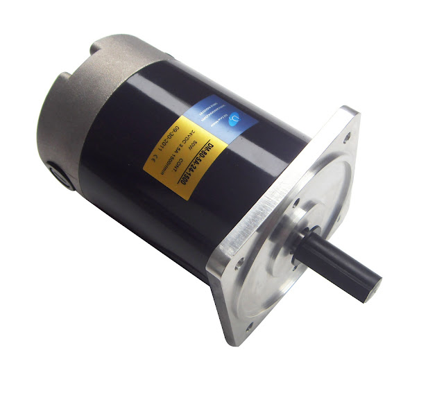 Ac motor speed picture ac motor small for Small dc fan motor