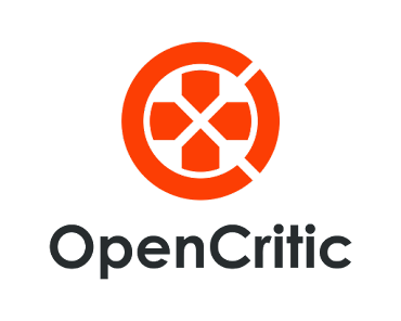 OpenCritic