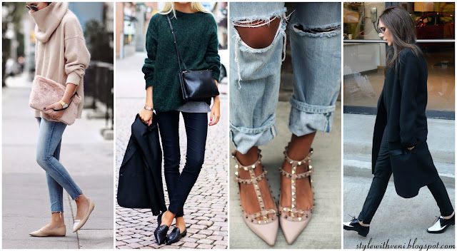 outfits fashion inspiration