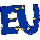 Все про Європу в бібліотеках