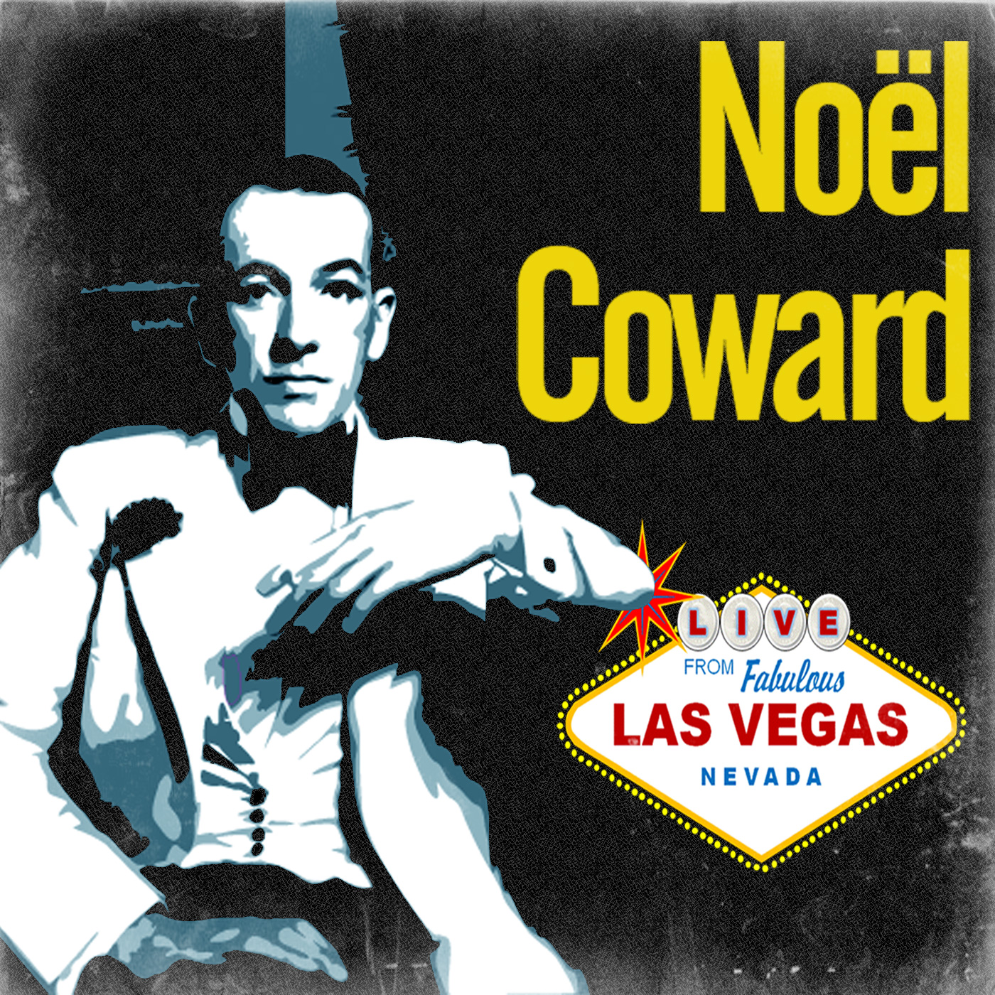 did noel coward and cole porter ever meet
