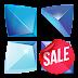 Next Launcher 3D v3.08 Apk Full [Mejor Launcher 3D para Android] [Actualizado 15 Marzo 2014]