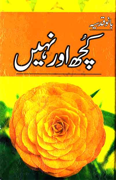 Free download Urdu novels by Bano Qudsia Novels read online
