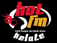 hot fm kelate, hot fm 30 kelate, hot fm radio online kelate, hot fm capsule kelate, hot fm live kelate, hot fm online radio kelate, hot fm panggilan hangit kelate, hot fm 20 kelate, hot fm lagu raya kelate, hot fm streaming kelate