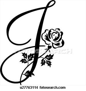 U And M Alphabet Wallpaper alphabet wallpaper