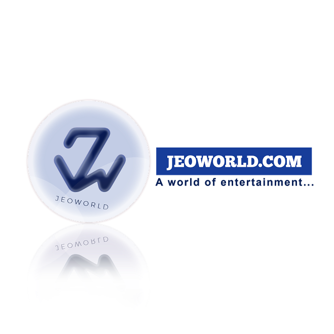 Welcome to Jeo World