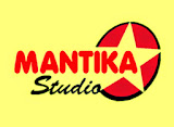 MANTIKA STUDIO