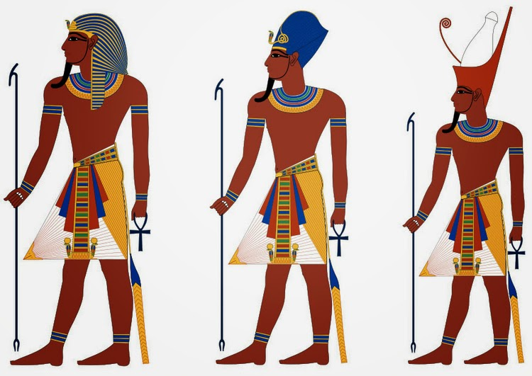 pharaoh-t9842.jpg