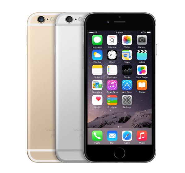 Ponsel Dengan Kamera Terbaik Hp Android, Hp BlackBerry, Hp Window Phone, Hp iOS