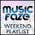 Music Faze Weekend Playlist: Lazy Rich + Star Killa + More