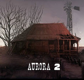 Solucion Aurora 2 Guia, Ayuda, Pistas