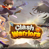 Clash of Warriors - Ninja Pirate: Quick Walkthrough and Strategy Guide For Beginners