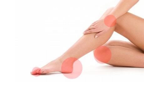 alimentos no permitidos cuando se tiene el acido urico alto curar gota pie cual es el mejor remedio para la gota