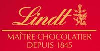 Promoção Lindt 'Conheça Roger Federer na Suiça' www.promocaolindt.com.br