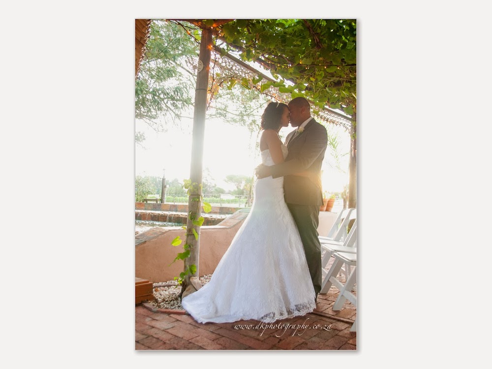 DK Photography Slideshow1-14 Preview | Rochelle & Enrico's Wedding in Welgelee Wine Farm  Cape Town Wedding photographer