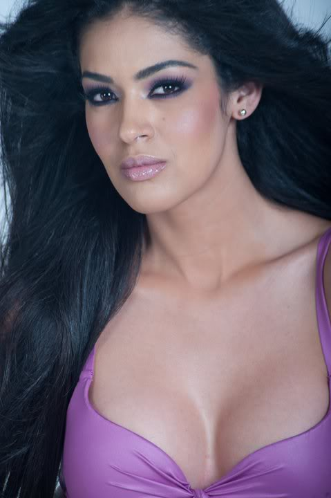 casandra becerra's profile,casandra 's profile