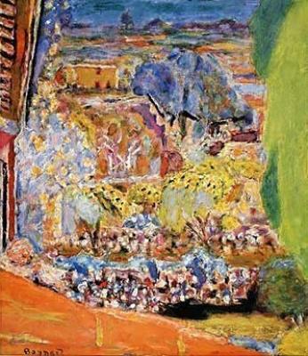 http://3.bp.blogspot.com/-PTWY-7ZrAIs/TlRF9DcEzPI/AAAAAAAAABE/Ay-D1Jo_JHM/s1600/Pierre-Bonnard-Paysage-du-Cannet-166526.jpg