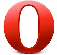Opera Browser Australia 2015 Free Download