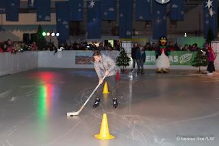 131129 Bernau+on+ice 2600