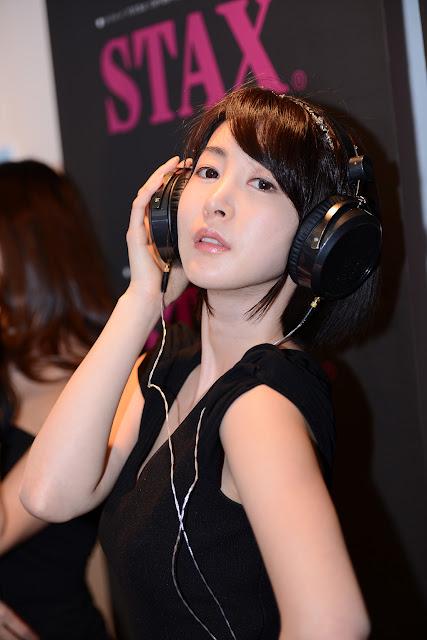 Lee Ga Na Images