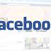 ¿Por qué las empresas NO quieren estar en Facebook?