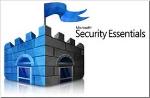برنامج الحماية الشهير مايكروسوفت سكيورتي mseinstall شركة مايكروسوفت بوابة 2014,2015 a13f04215ef44a679ee4