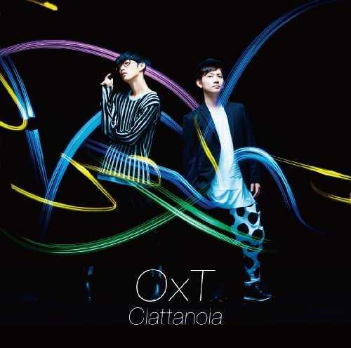 [Single] OxT – Clattanoia (2015.08.26/MP3/RAR)