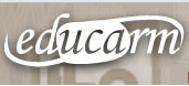 external image educarm.png