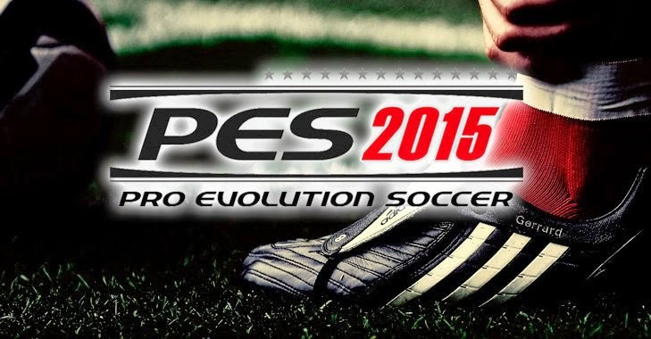 http://androidgamezapps.blogspot.com/2013/12/pro-evolution-soccer-2015-for-android.html