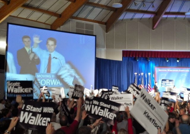 http://legalinsurrection.com/2014/06/media-malpractice-report-false-criminal-accusations-against-walker-but-not-contrary-judicial-rulings/