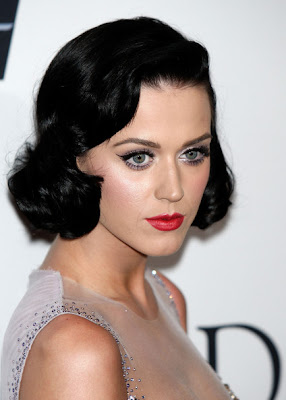 Katy Perry Hairstyles, Long Hairstyle 2011, Hairstyle 2011, New Long Hairstyle 2011, Celebrity Long Hairstyles 2054