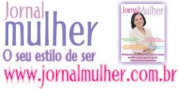 JORNAL MULHER