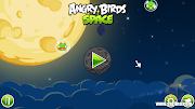Download Angry Birds Space 1.2.2.rar (33.856 KB)