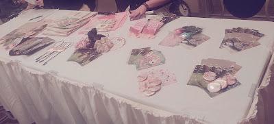 kawaii prizes pmx 2013