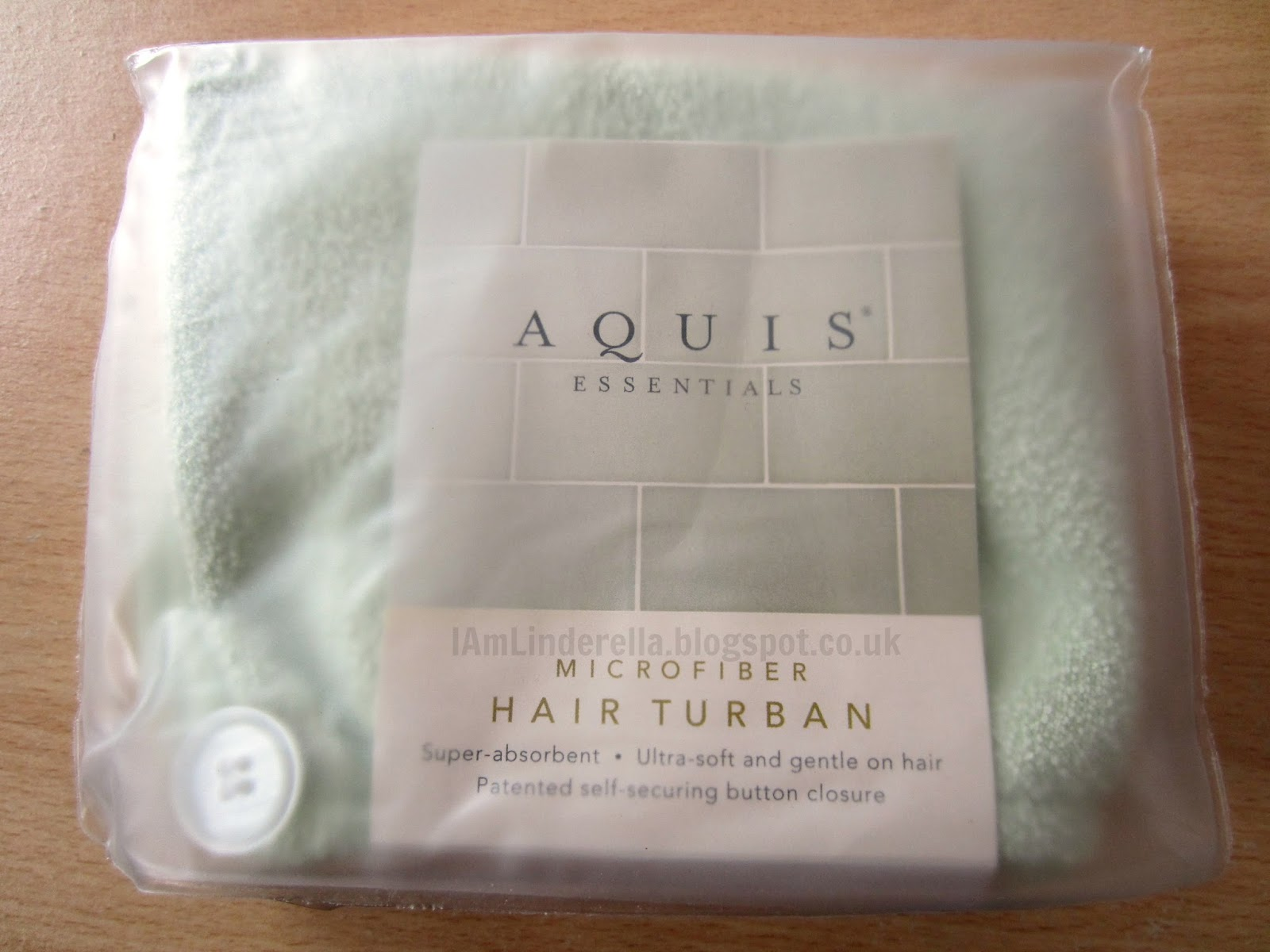 A Hair Turban Is The Shape Of Actual Towels Make It Doesn T Mean S Made From Any Diffe Material Only Difference Between And Regular