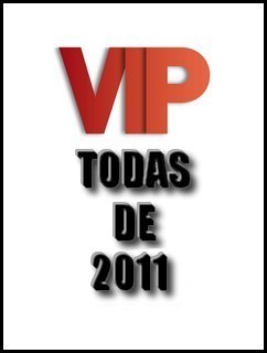 Download Todas As Revistas VIP de 2011