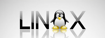Linux Training And Certification