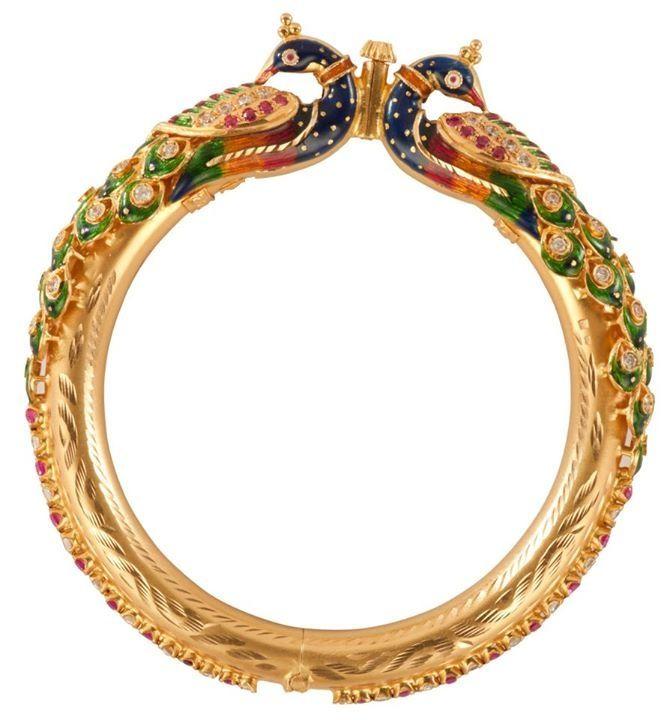 Rajputi Culture: Rajputi jewellery and dresses: \'Moriya\' or ...