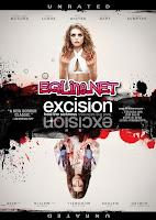 فيلم Excision