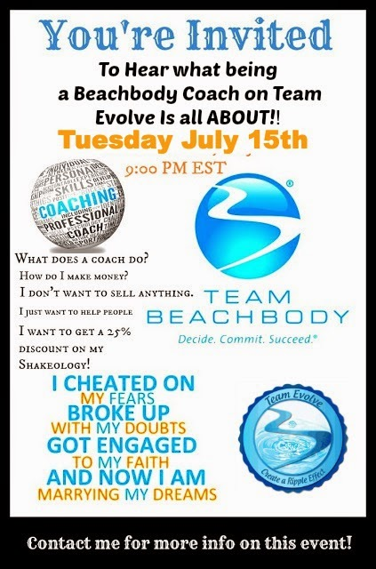 Beachbody Coach, help others, get paid, make a income from home, health and fitness career, webinar, Sara Stakeley, Sarastakeley.com, Dream Board, Grateful,