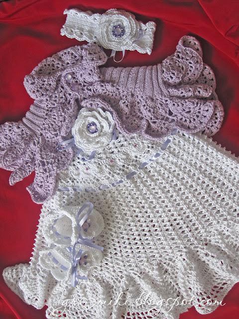Машинное вязани