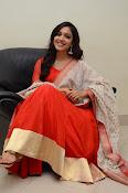 Ritu Varma Glam pics CCM audio-thumbnail-11